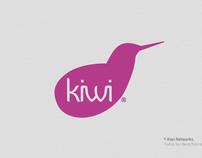 Kiwi Networks