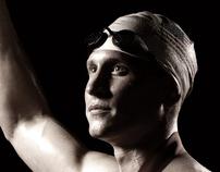 2012 Olympic Swim Trials