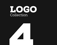 Logo Collection №4