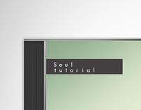 CD Tutorial