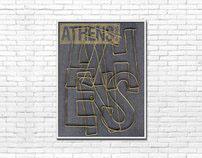 Athens ... Voice