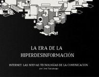 Brochure – La Era de la Hiperdesinformación