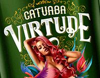 Catuaba Virtude