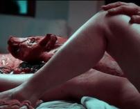 """Pork"" - Cine Las Americas"