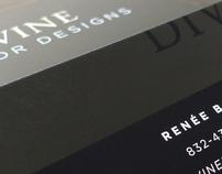 DIVINE Interior Designs