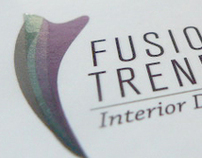 FUSION TRENDS Interior Designs