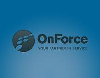 OnForce iPhone App