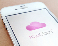 KiwiCloud