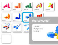 Hearing Protection Software