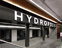 wroclaw_poland_hydropolis