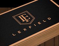 LexField Law
