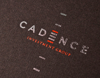 Cadence Investment Group