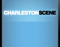 Charleston Scene Mobile App Final