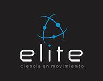Elite Ciencia en Movimiento