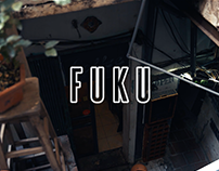 "Hanoi MADE ep.1 | ""FUKU Scent of Leather"""