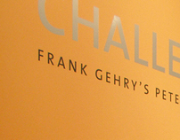Challenging Structure Exhibition