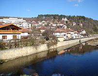 Tryavna (2006 - 2007)