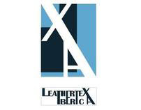 Leathertex Iberica