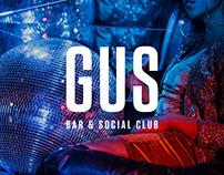 GUS Social Club
