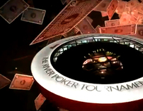 Winstar Casino (THE RIVER)
