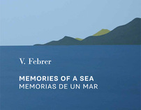 Memories of a Sea | Memorias de un Mar