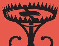 Diseño III (Cátedra Gabriele)