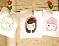 handmade brooches 1