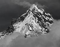 Nepal - Langtang II