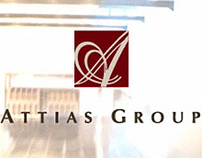Attias Group