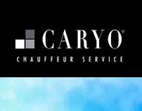 Caryo