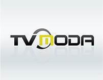 Image Identity   TV Moda