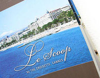 Le Scoop Cannes
