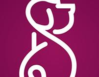 Logo | Doggy