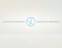 Sodowski Medical Centre