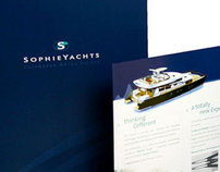 Sophie Yachts