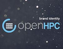 Brand Identity: Intel's OpenHPC Platform