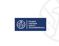 Polskie Centrum Audytu Telekomunikacji