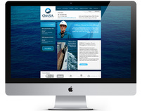 Offshore Marine Services Alliance