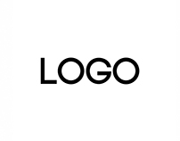 LOGOS & TITLES_BY ADDMINIMAL