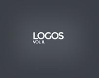 Logotypes vol. II