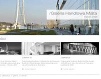 Polish Architectural Studio - Sipinscy