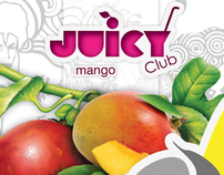 Juicy Club