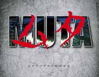 Muta Akira