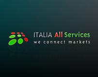 Image Identity   Italia All Services