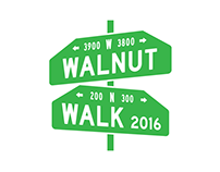 Walnut Walk