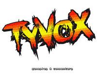 TyVoX
