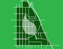 East Phillips Neighborhood Institute Logo