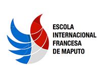 International French School - Maputo