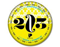 Rossini 223