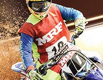 MRF Mogrip Supercross Championship 2017